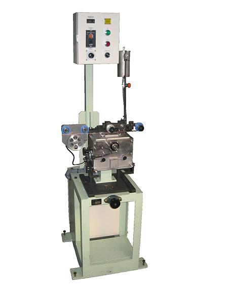 印刷機 ROLL MARKER/ PRINTER